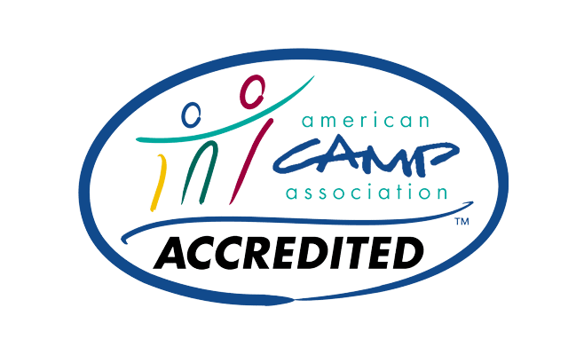 American Camp Association Accreditation