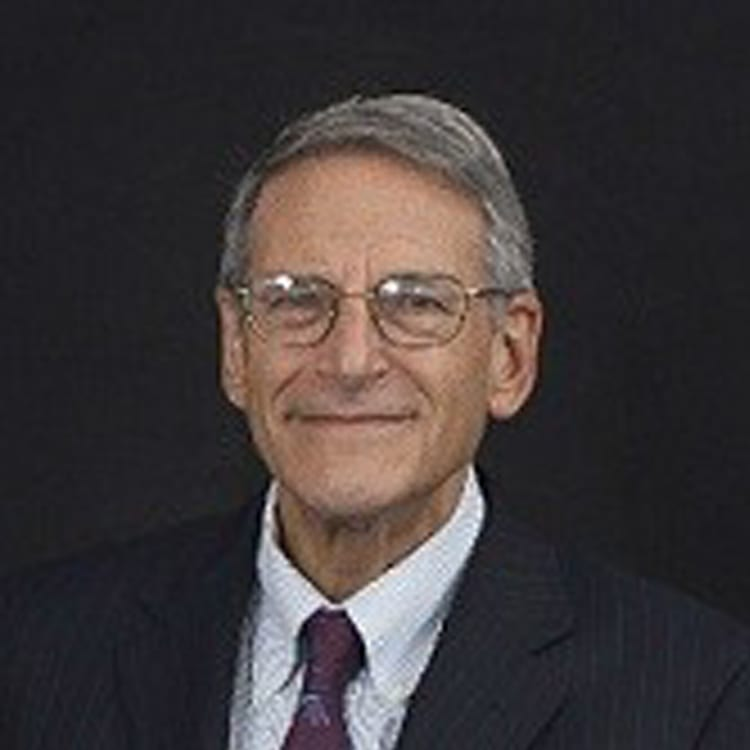 Stephen-H.-Goodman