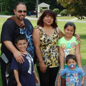 Family Camp @ Happiness Is Camping | Hardwick Township | New Jersey | United States