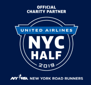 2019 United Airlines NYC Half @ Prospect Park, Brooklyn | New York | United States