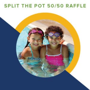 Split The Pot 50/50 Raffle @ Brook Hollow Winery | Columbia | New Jersey | United States