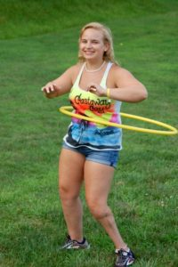 Summer Camp @ Happiness Is Camping | Hardwick Township | New Jersey | United States