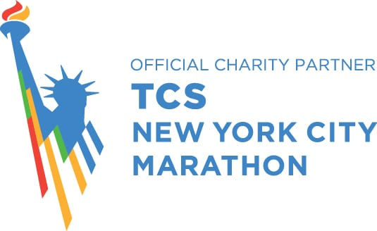 The 2019 TCS NYC Marathon - Happiness Is Camping